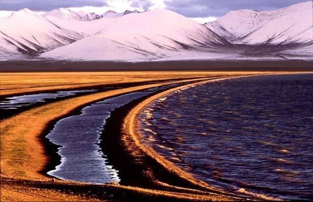 Белая гора новгородская область погода