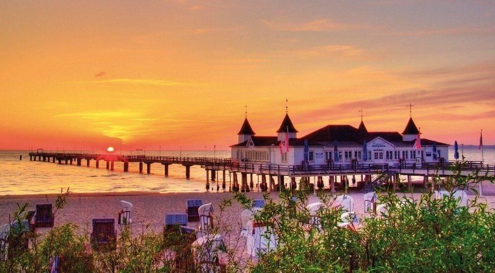 Китай из Воронежа цены на горящие туры и путевки в Китай