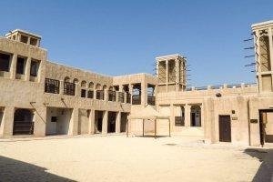 Фото дома шейха дубай купить недвижимость в америке и получить гражданство