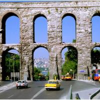 Фото Турция