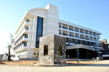 Otel Seaden Valentine Resort Spa 5 Turciya Side Ceny Foto Otzyvy Turistov Zabronirovat Seaden Valentine Resort Spa Na Oficialnom Sajte Saletur Ru