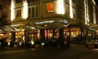 1900 dresden restaurant