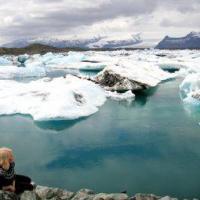 фото Исландия