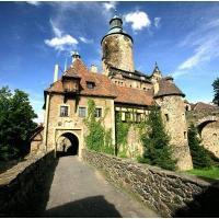 Фото Польша