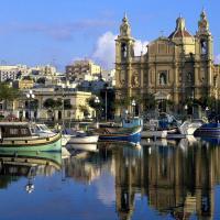 фото Мальта