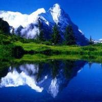 Путевки в швейцарию