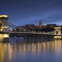 фото Венгрия