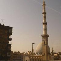 фото Сирия