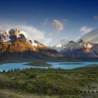Фото Аргентина