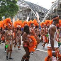 Фото Тринидад и Табаго
