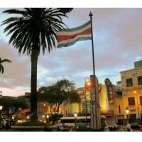 фото Коста-Рика