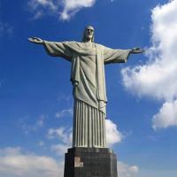 Фото Бразилия