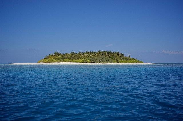 an analysis of the topic of the uninhabited island Uninhabited island on wn network delivers the latest videos and editable pages for news & events, including entertainment, music, sports, science and uninhabited islands are often used in movies or stories about shipwrecked people, and are also used as stereotypes for the idea of paradise.