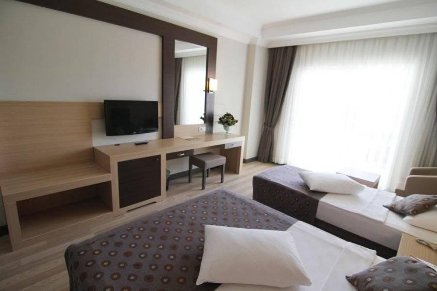 Otel Telatiye Resort 5 Turciya Alanya Ceny Foto Otzyvy Turistov Zabronirovat Telatiye Resort Na Oficialnom Sajte Saletur Ru