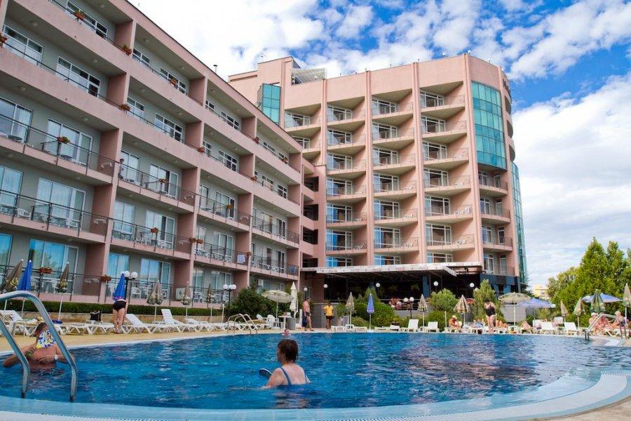 кларус отель в болгарии отзывы и фото бесплатно широкоформатные обои