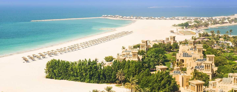 Надвижимость Рас-Аль-Хайма Ghub купить жилье в гоа цены