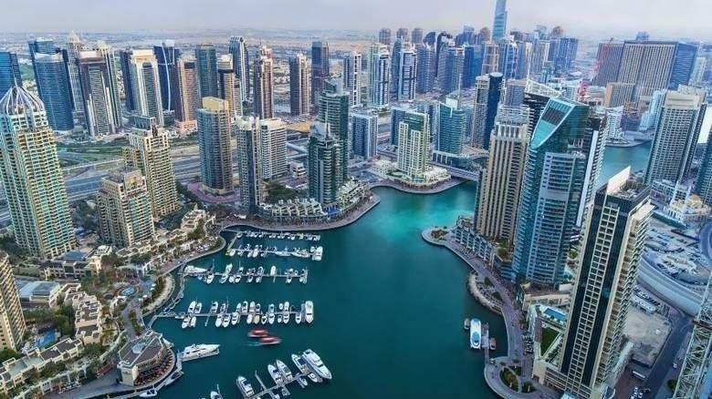Дубай шарджа погода стоимость недвижимости в португалии