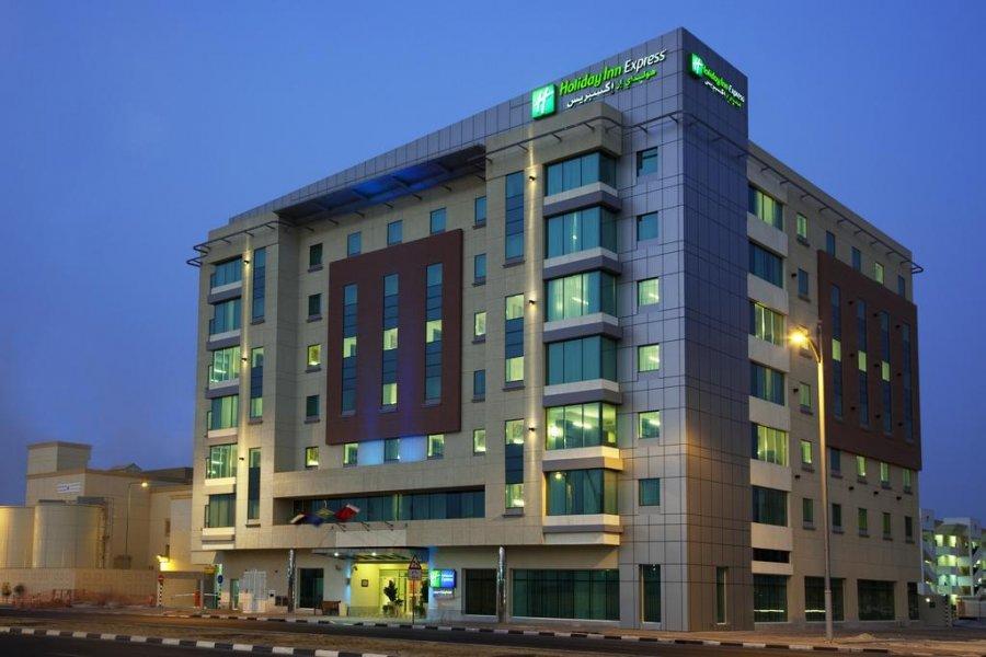 Отель джумейра дубай цены апартаменты на северном кипре