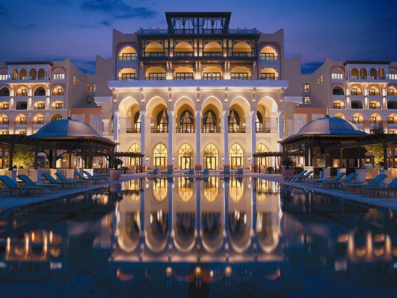 Красивые картинки отелей фото