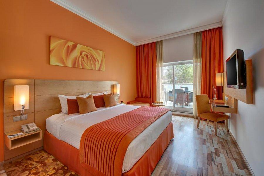 al khoory executive hotel 3 дубай отзывы