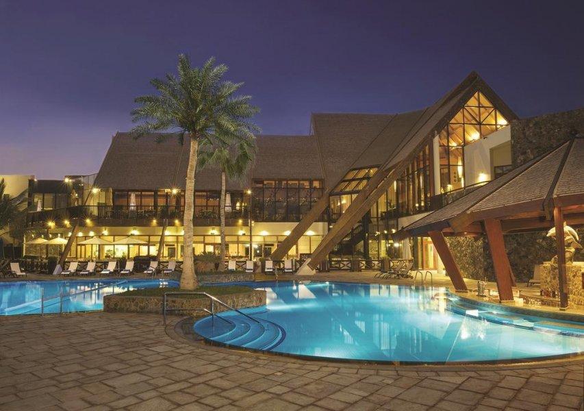 Дубай отдых отзывы туристов цены вторичная недвижимость дубай
