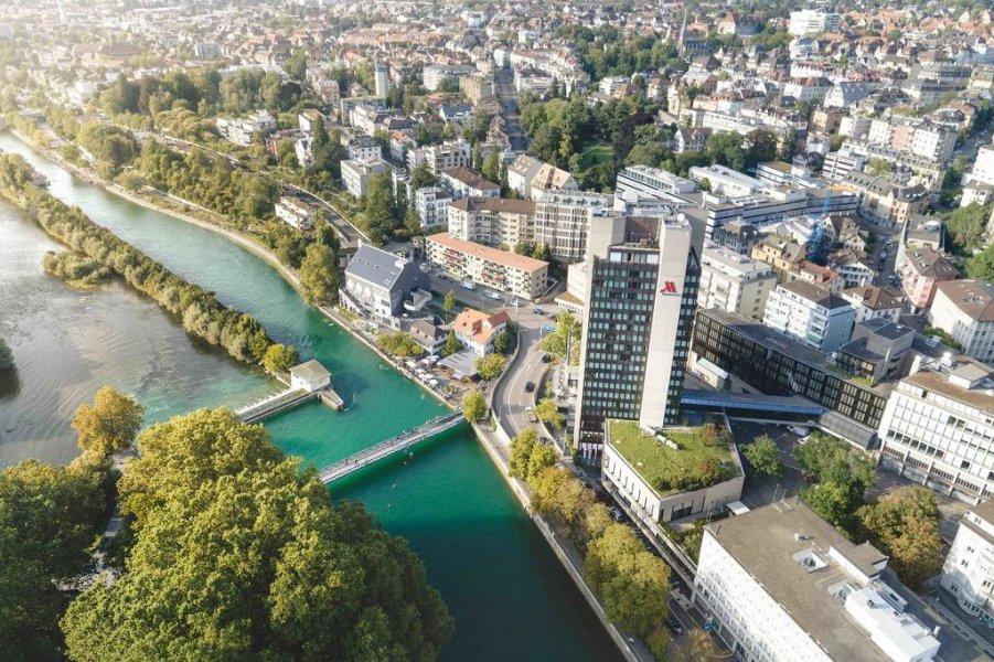 Швейцария цюрих купить телевизоры апартаменты йес спб