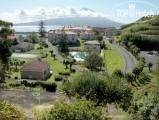 Faial Resort