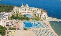 Duni Marina Royal Palace Hotel - All Inclusive