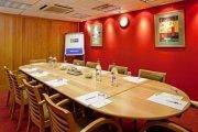 Holiday Inn Express London - Southwark