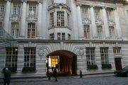 Renaissance Chancery Court London