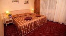 Отель централь карловы вары официальный сайт