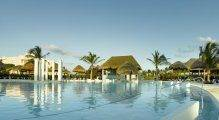 Grand Palladium Riviera Resort   Spa