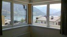 Traube hotel Zell am See