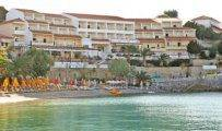 Samos Bay Hotel By Gagou Beach