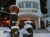 Alpin Art & Spa Hotel Naudererhof Superior