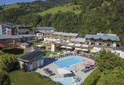 Kinderhotel Hangleitner in Zell am See