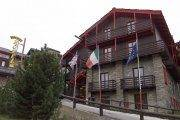 Biancaneve Hotel Sestriere