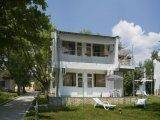 Saint Nikola Holiday Complex