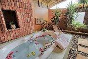 Mangosteen Resort & Ayurveda Spa