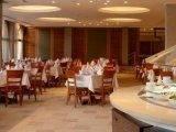 Отель атлантик оазис кипр лимассол отзывы