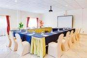 Prideinn Hotel & Conferencing