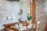 Bed & Breakfast Domus Caracalla