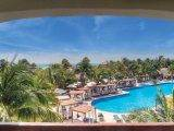 El Dorado Casitas Royale by Karisma All Inclusive