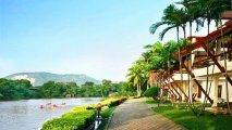 Felix River Kwai Resort