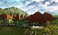 Ananta Spa & Resort