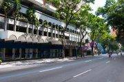 Copacabana Suites By Atlantica Hotels