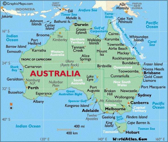 Получить грин карту австралию альта банк потребительский кредит