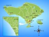 карта Семиньяк