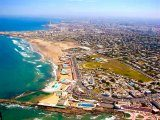 Касабланка и ее окрестности