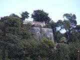 Холм Шато (Colline du Chateau)